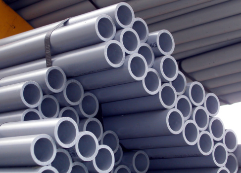 Pvc Cpvc Valley Pipe Amp Fitting & Upvc Cpvc Pipes And Fittings.UPVC Pressure Pipes Fitting Systems ...